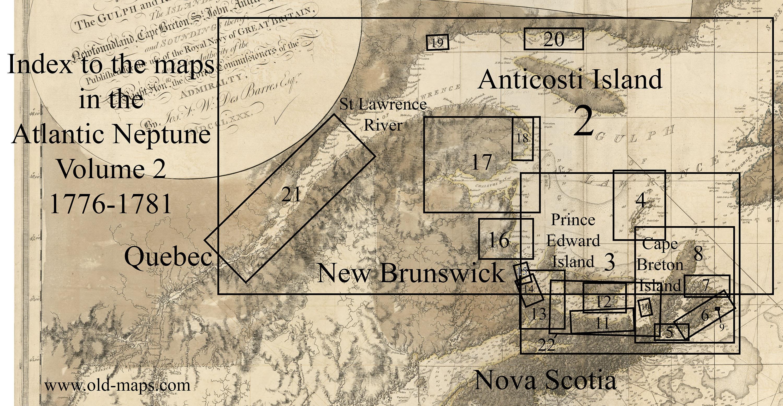 01-coast-novascotia-newengland-index-1780-web.jpg